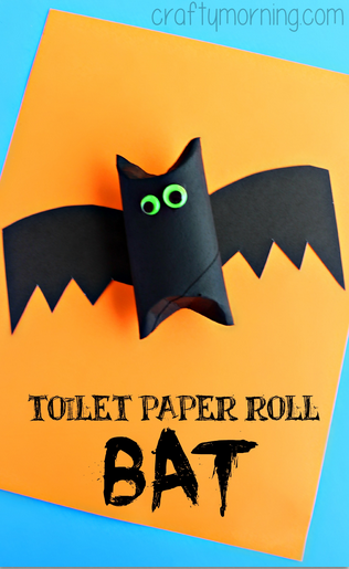 paper roll bat.png