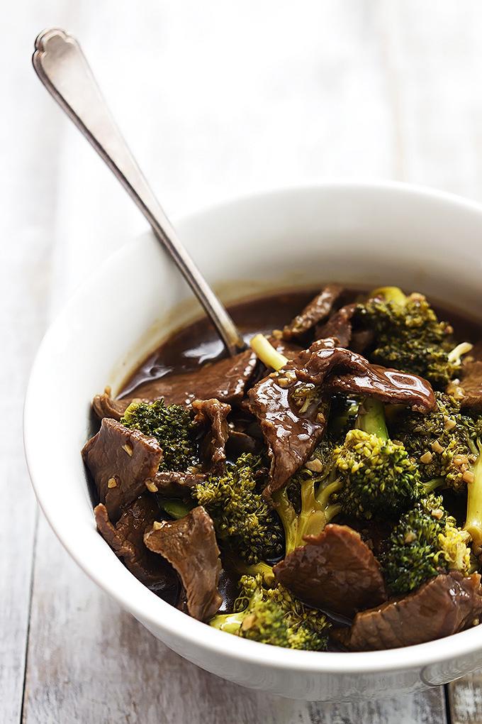 slow-cooker-beef-broccoli-4.jpg