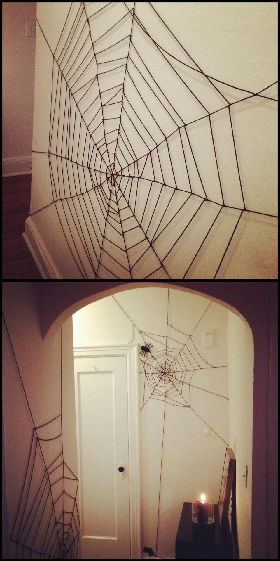 yarn spider webs.jpg