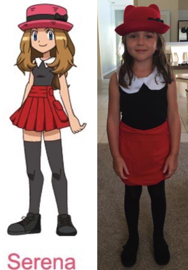 Snip20161009_5.png  sc 1 st  Frugal Florida Mom & DIY Pokemon Costume For $20 - Halloween Costume For Kids