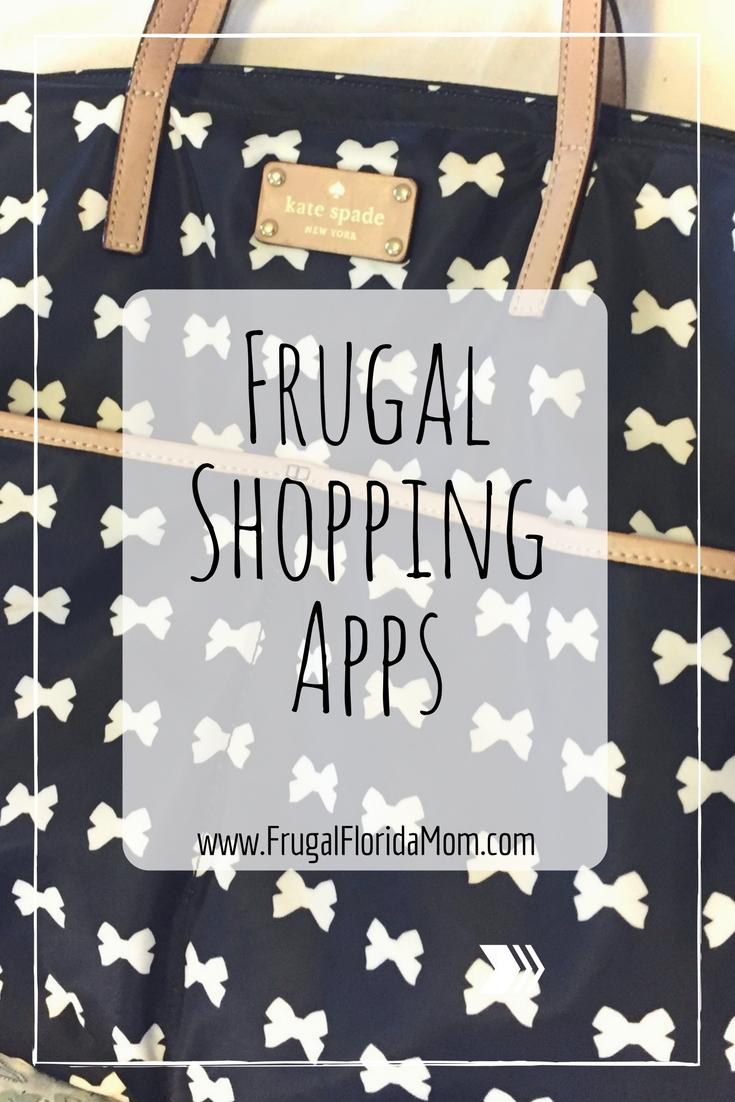 frugalshoppingapps