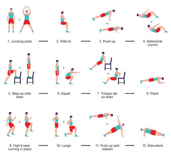 7 Minute Workout.jpg