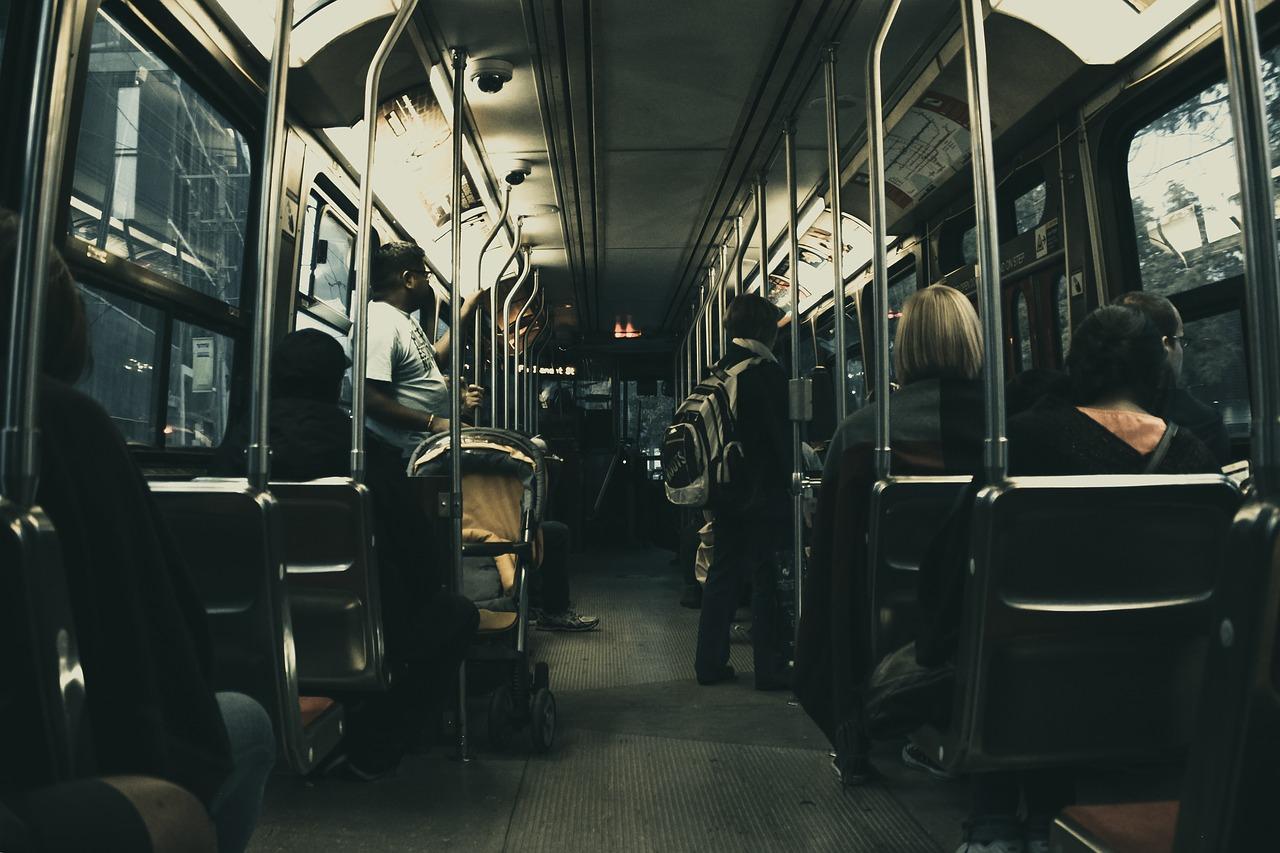 bus-1868507_1280