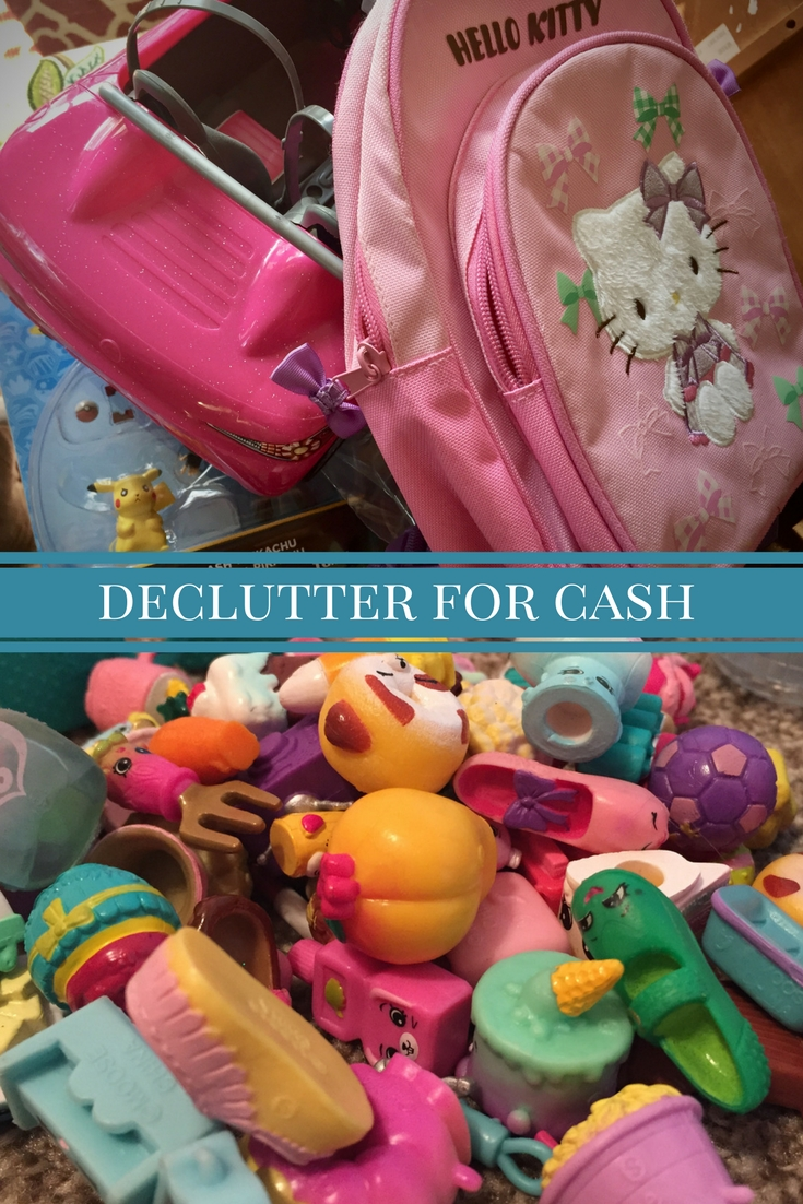 declutter-for-cash