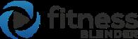 Fitness Blender.png
