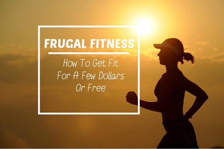 frugal-fitness-header_2