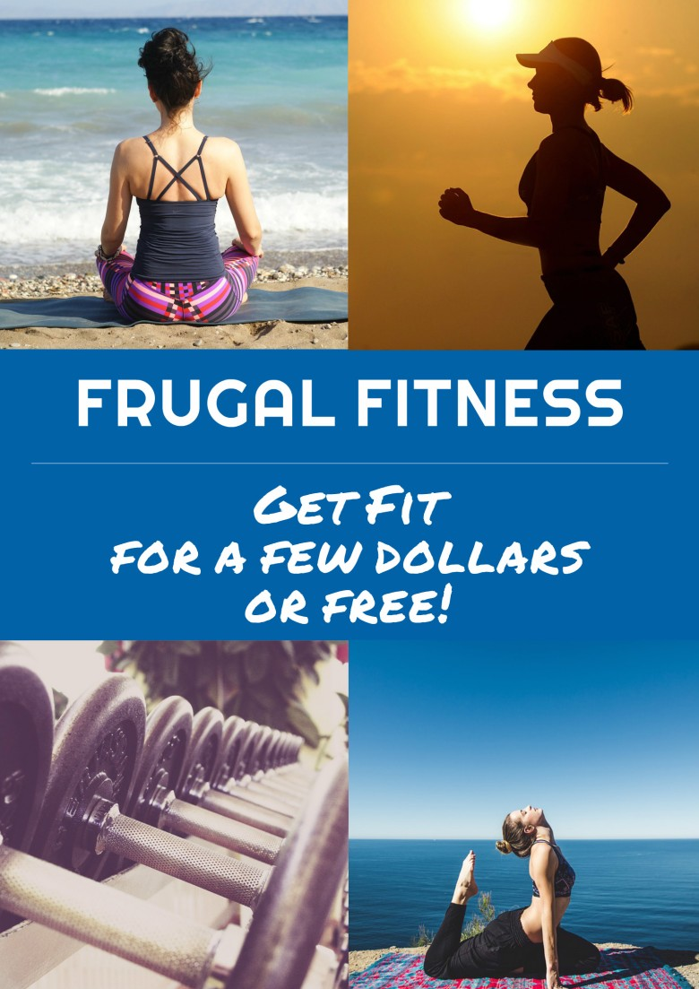 frugal-fitness-pinterest