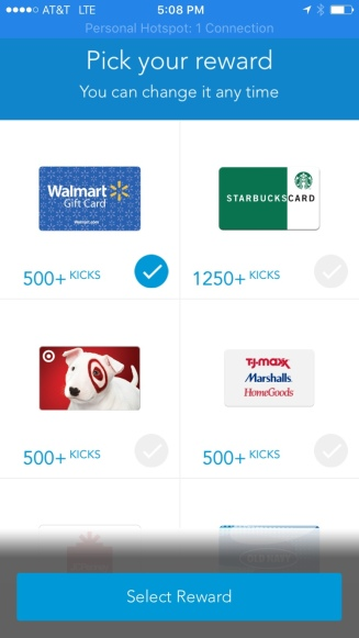 Make money grocery shopping updated with more apps frugal