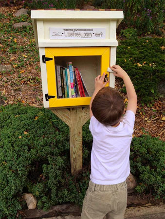 Little Free Library.jpg