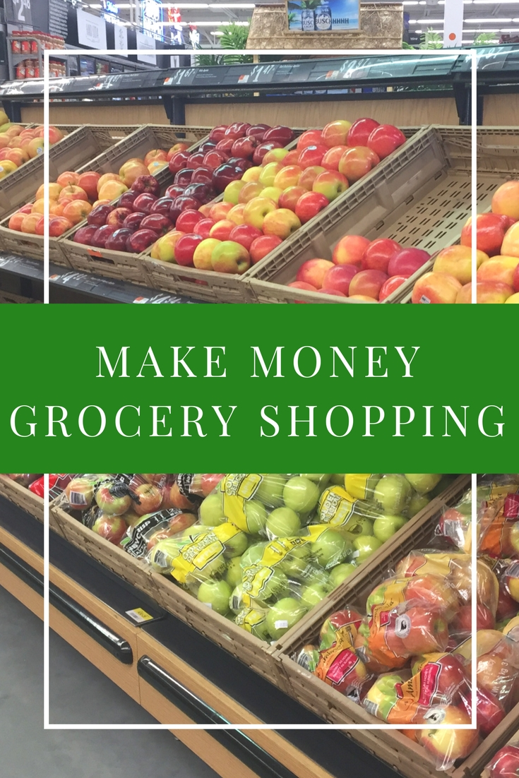 make-grocery-shopping