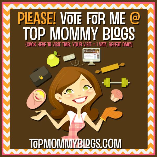 tmb_large-vote-image