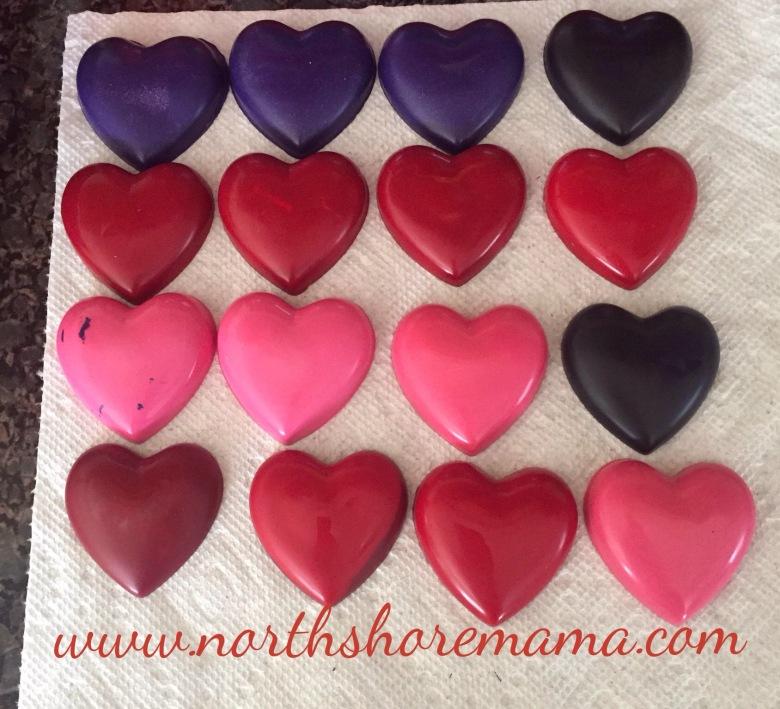 vday_crayon-hearts