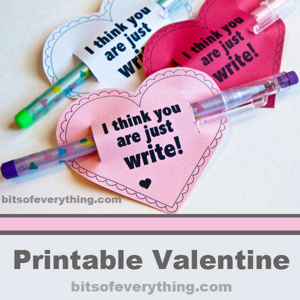 vday_just-write