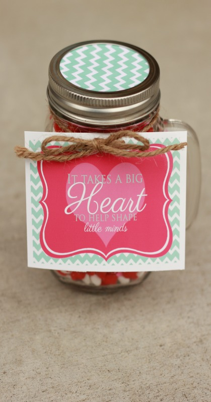 vday_teacher-jar