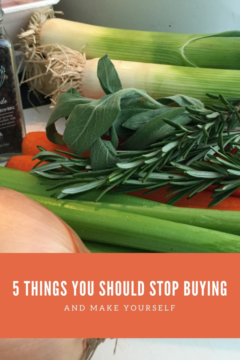 5-things-you-should-stop-buying