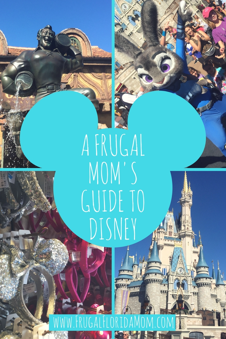 a-frugal-moms-guide-to-disney-1
