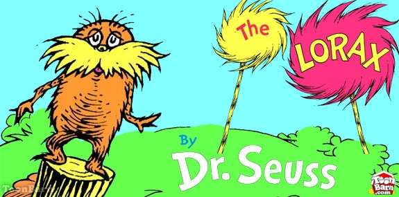 universal-and-illumination-team-with-dr-seuss-on-the-lorax