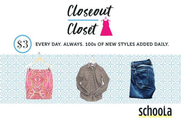 06_FEB_ClosetCloseout_600x4001