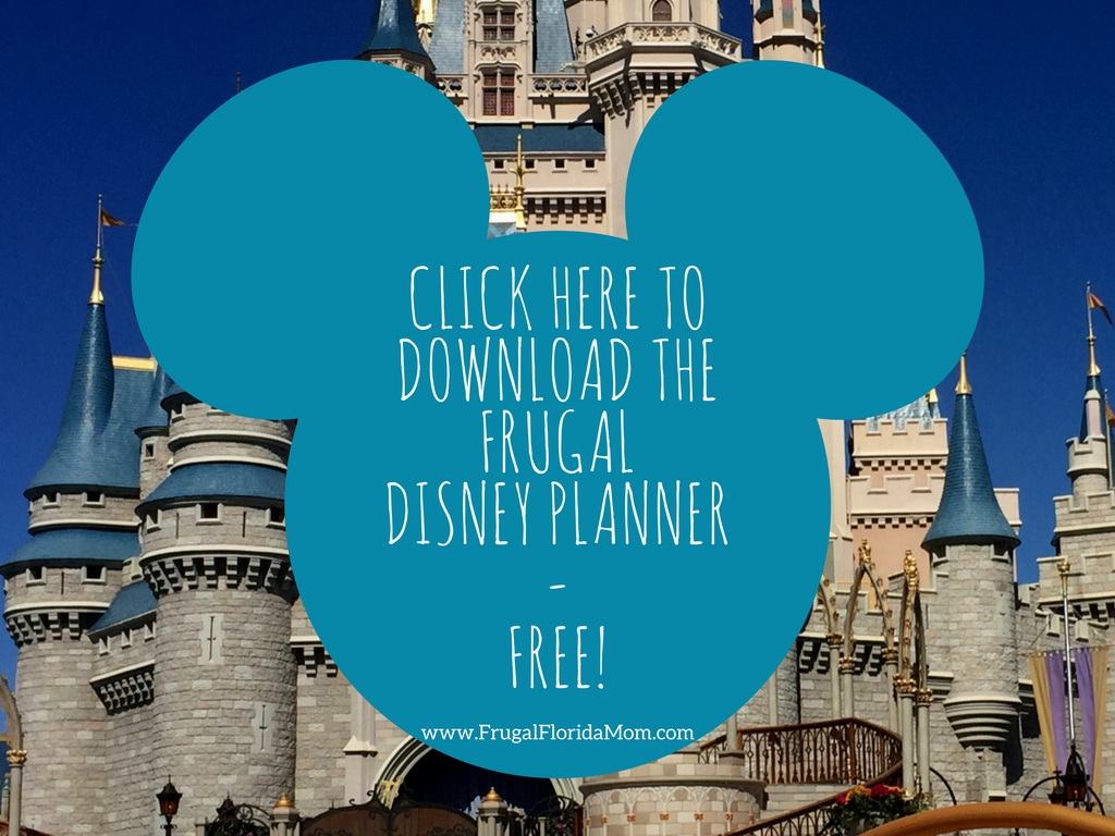 copy-of-a-frugal-moms-guide-to-disney-2