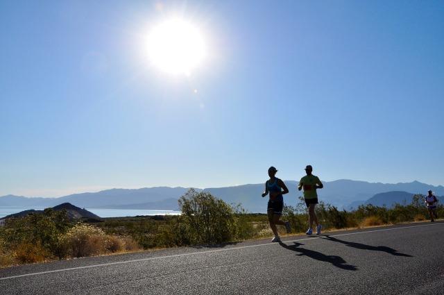 runners-1829201_1280