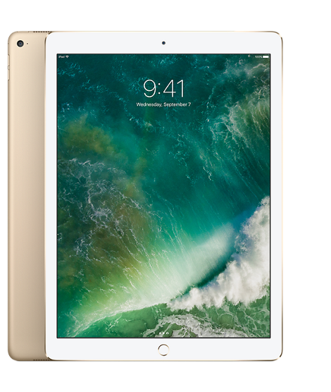 ipad-pro-select-gold-201603_GEO_US