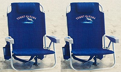 6 Summer Must Haves Frugal Florida Mom