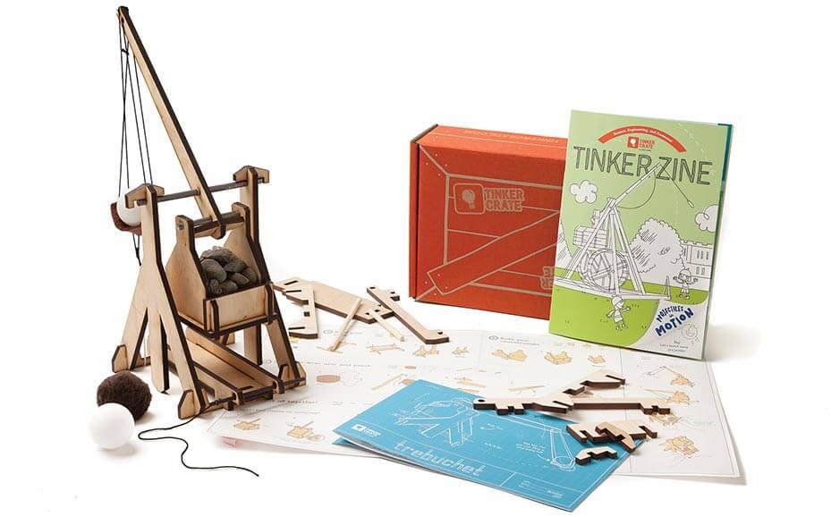 all-inside-tinker1