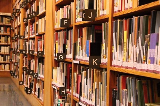 books-2253569_1280.jpg