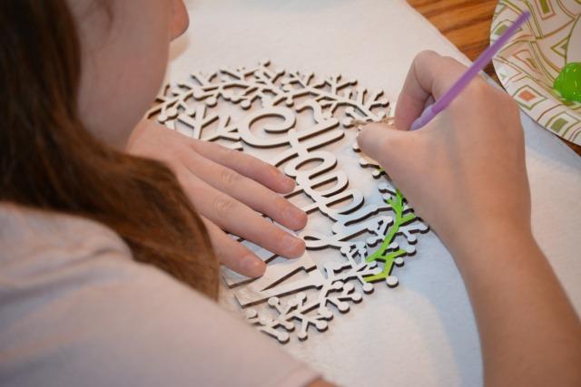crafting-1081222_1280