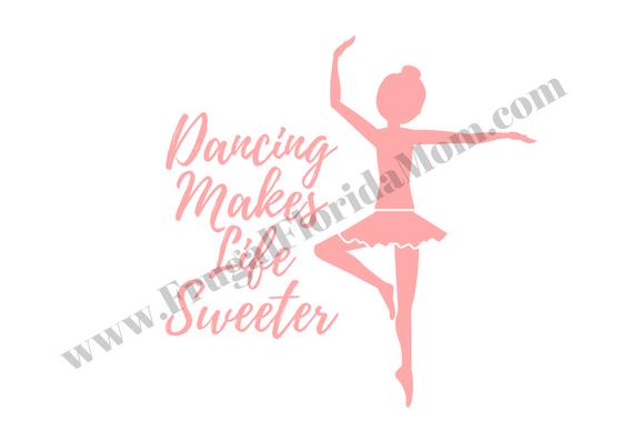 DancingMakesLifeSweeter (1)
