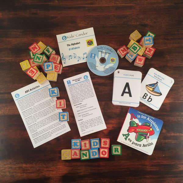 kids-educational-subscription-boxes-ages-1-2-years_grande