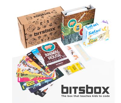 store-box-03