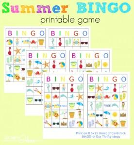 Summer-Bingo-printable-game-600x652