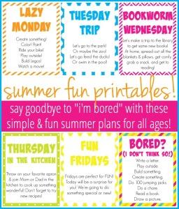 Summer-Fun-Printables-KaysePratt.com_