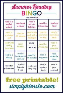 summer-reading-bingo-blog-header-740x1097